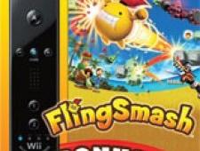 Fling Smash