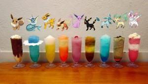 Pokémon-Frozen-Cocktails-by-meowpurrnom